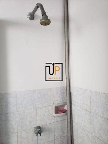 Apartamento 3 quartos para alugar no Imbuí - Foto 12