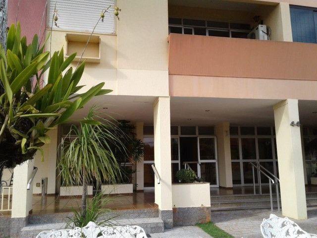 3 Quartos Lindo Apartamento Edifício Dona Zila Vila Santa Dorothéa - Foto 16