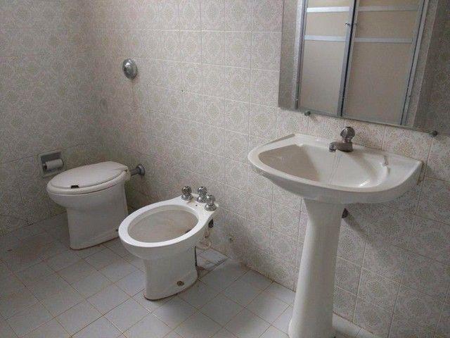 Casa à venda, 3 quartos, 1 suíte, 10 vagas, Braúnas - Belo Horizonte/MG - Foto 7