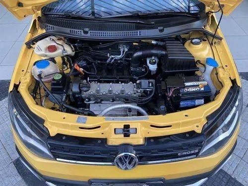 Volkswagen Saveiro 2015 - Foto 5