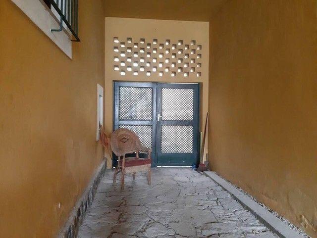 Casa para venda possui 420  metros quadrados com 5 quartos em Gávea - Rio de Janeiro - - Foto 6