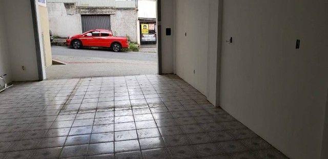 Ponto Comercial e 1 banheiro para Alugar, 50 m² por R$ 4.100/Mês - Foto 4