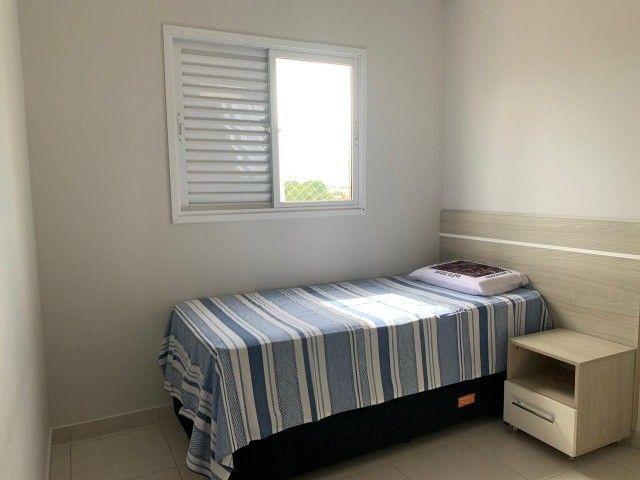 Vendo apartamento no Residencial Florada dos Ipês  - Foto 11