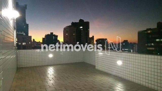 Apartamento à venda com 1 dormitórios em Floresta, Belo horizonte cod:770001 - Foto 17