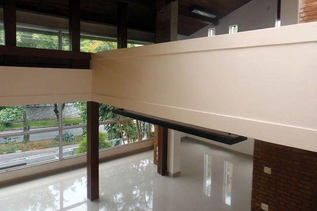 Casa à venda, 8 quartos, 5 suítes, 4 vagas, São Bento - Belo Horizonte/MG - Foto 2