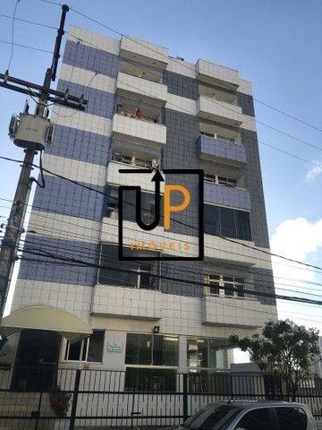 Apartamento 2 quartos à Venda no Garcia - Foto 3