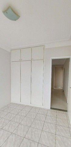 Vendo apartamento na Aldeota  - Foto 8