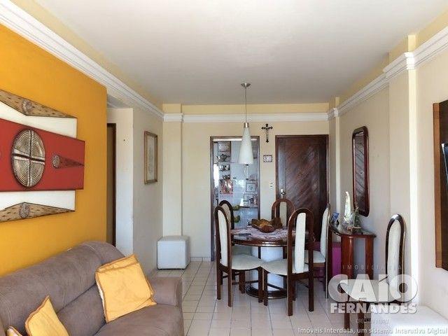Apartamento no condomínio Porto Seguro - Foto 8