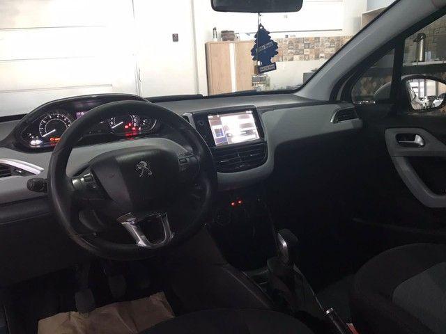 Peugeot 208 13/14 - Foto 6
