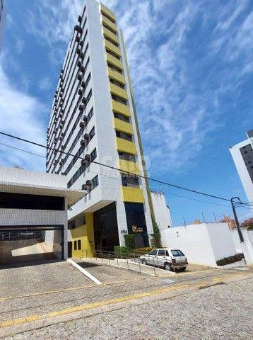 Apartamento no edifício Rui Feliciano - Foto 10