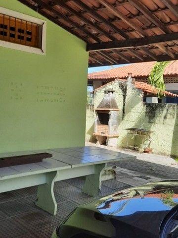 09-Cód. 391 - Linda casa de praia no Sossego - Itamaracá!! - Foto 9
