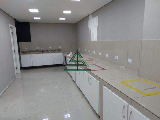 Loja comercial para alugar em Campo grande, Rio de janeiro cod:L00736 - Foto 8