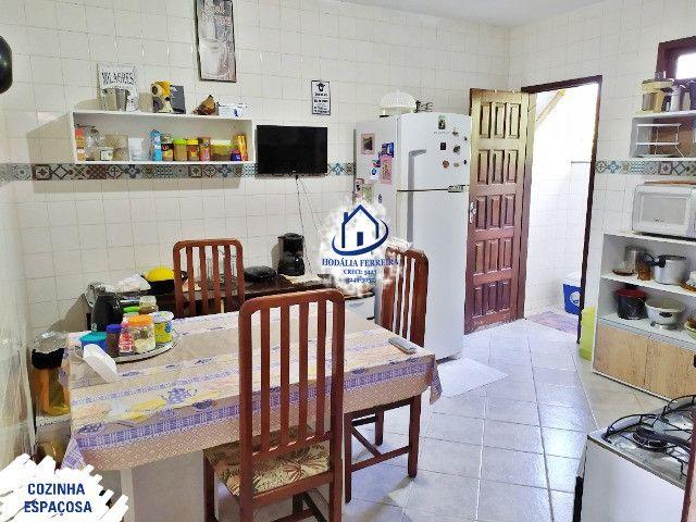 Apartamento 1º Andar, Nascente, 2 Quartos, Espaçoso, Local Tranquilo em Itapuã - HP001 - Foto 7