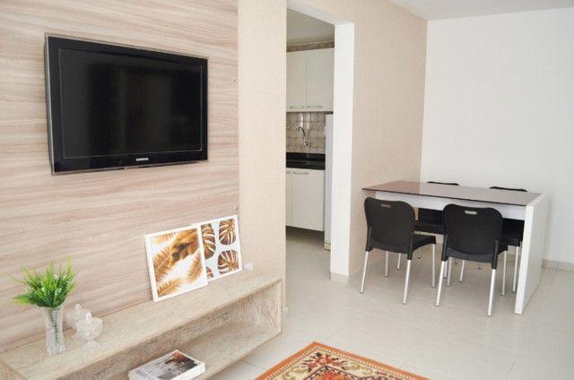 .Apartamento em mangabeira com piscina - (7496) - Foto 3