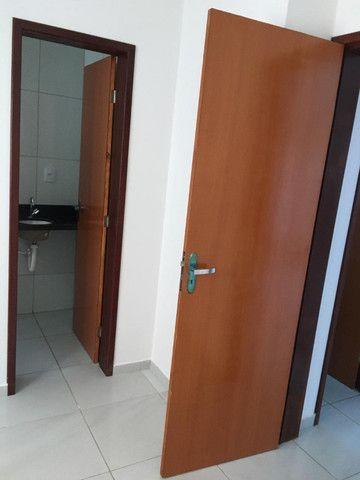 Apartamento em Mangabeira 8.cod119 - Foto 12