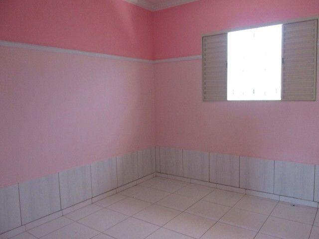 Casa à venda, 3 quartos, 1 suíte, 2 vagas, Braúnas - Belo Horizonte/MG - Foto 8