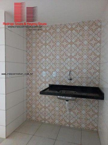 Apartamento para Venda em João Pessoa, Mangabeira, 2 dormitórios, 1 suíte, 1 banheiro, 1 v - Foto 20