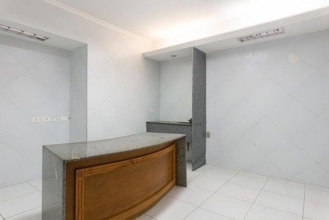 Casa, 432 m² - venda por R$ 1.800.000,00 ou aluguel por R$ 7.000,00/mês - Ilha do Leite -  - Foto 18