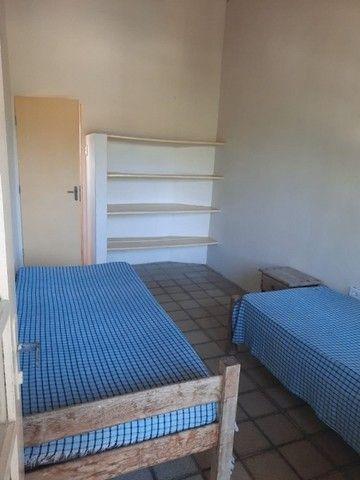 09-Cód. 391 - Linda casa de praia no Sossego - Itamaracá!! - Foto 11