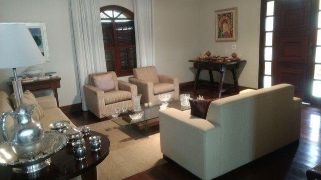Casa à venda, 4 quartos, 3 suítes, 4 vagas, São Bento - Belo Horizonte/MG - Foto 2