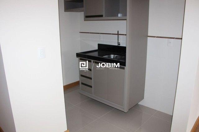 Apartamento à venda na Torre Bondade - Empreendimento Espírito Santo - Foto 3