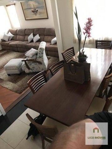 Sobrado, 271 m² - venda por R$ 2.000.000,00 ou aluguel por R$ 5.900,00/mês - Jardim São Pa - Foto 18