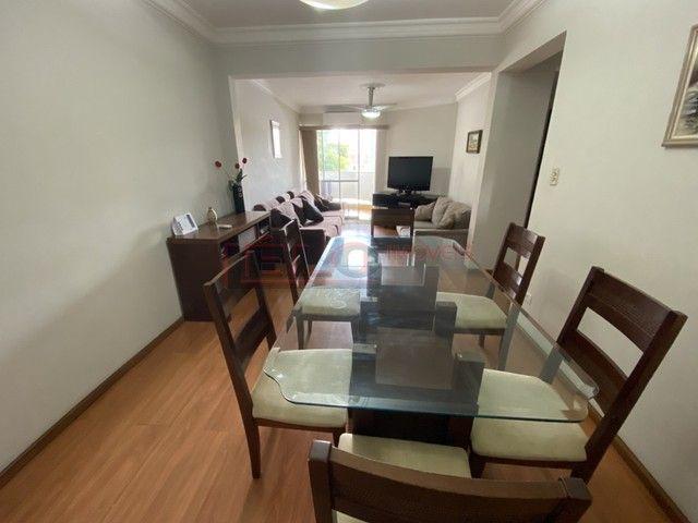 Apartamento à venda com 3 dormitórios em Zona 03, Maringa cod:79900.9076 - Foto 3