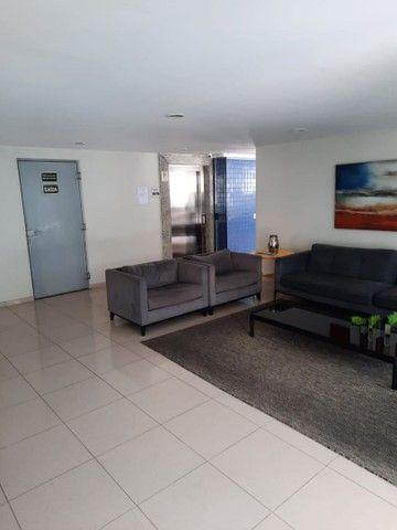 Apartamento na Hélio Pradines - Foto 3