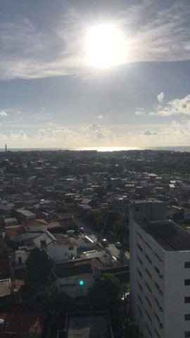 Apartamento com 3 dormitórios à venda, 65 m² por R$ 450.000,00 - Torreão - Recife/PE - Foto 10