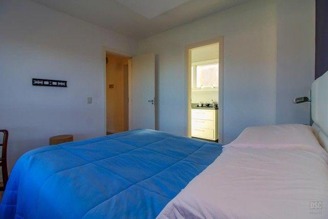 Casa com 3 dormitórios à venda, 139 m² por R$ 450.000,00 - Ipanema - Porto Alegre/RS - Foto 11