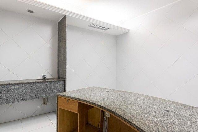 Casa, 432 m² - venda por R$ 1.800.000,00 ou aluguel por R$ 7.000,00/mês - Ilha do Leite -  - Foto 19
