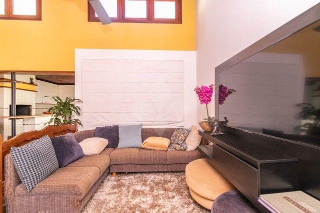 Apartamento à venda com 3 dormitórios em Jardim botânico, Porto alegre cod:8693 - Foto 4