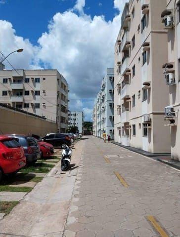 Residencial Solar do Coqueiro - Av. Helio Gueiros próximo a Mario Covas - Foto 2