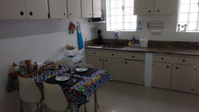 Casa à venda, 4 quartos, 3 suítes, 4 vagas, São Bento - Belo Horizonte/MG - Foto 15