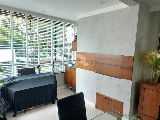 Apartamento à venda com 3 dormitórios em Petrópolis, Porto alegre cod:9947166 - Foto 7