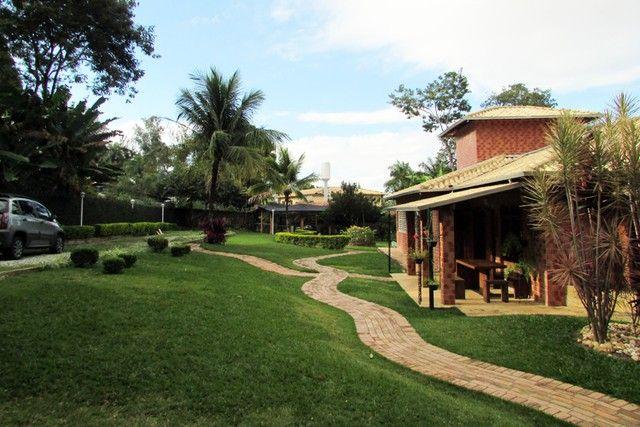 Casa à venda, 3 quartos, 1 suíte, 10 vagas, Braúnas - Belo Horizonte/MG - Foto 17