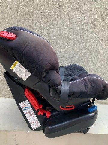 Cadeira para Auto - 0 a 25kg - Kiddo Max - Foto 2