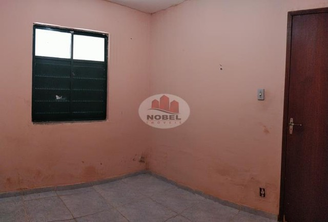 Casa para Venda ou Aluguel no Conjunto Feira VII, bairro Tomba - Foto 14