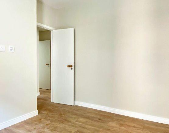 Apartamento 3 qtos 1 suite e 3 vagas- Bairro Castelo - Foto 4