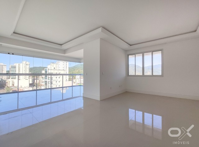 Le Tre Torri   Apartamento 03 suítes, 03 vagas, 130 m²   Imóvel à venda em Centro, Itapema - Foto 7