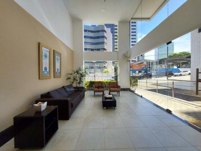 Apartamento no edifício Rui Feliciano - Foto 6