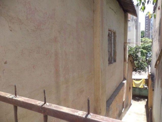 Casa à venda, 3 quartos, Cidade Jardim - Belo Horizonte/MG - Foto 2
