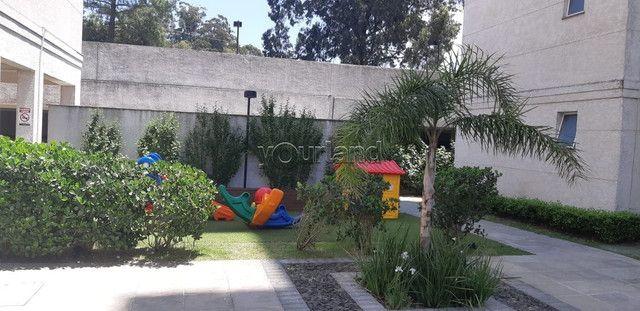 Apartamento à venda com 5 dormitórios em Sarandi, Porto alegre cod:YI151 - Foto 2