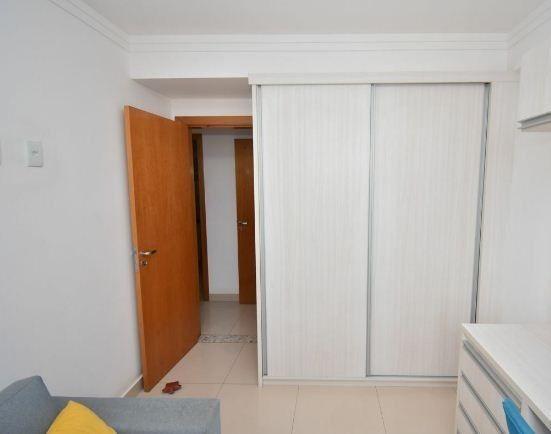 Apartamento 3 qtos 1 suite e 2 vagas= Bairro Castelo - Foto 12