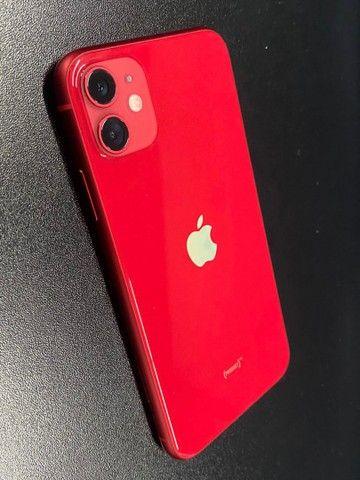 iPhone 11 - 128gb - Foto 2