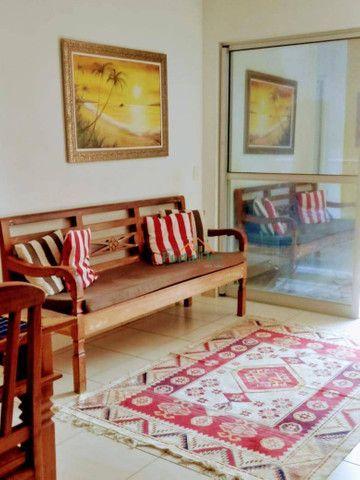 Apartamento com 2 dormitórios à venda, 62 m² por R$ 240.000,00 - Valparaíso - Serra/ES - Foto 6