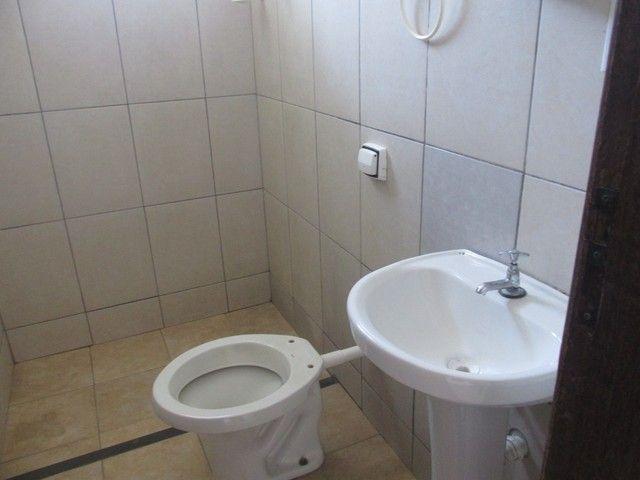 Casa à venda, 3 quartos, 1 suíte, 2 vagas, Braúnas - Belo Horizonte/MG - Foto 16
