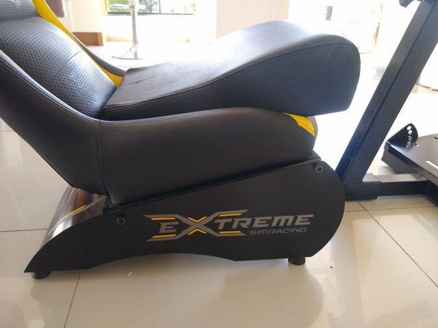 Cockpit Extreme  - Foto 5