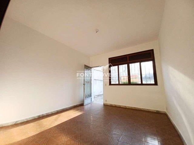 Casa 2 Quartos Curicica/Rj - Foto 4