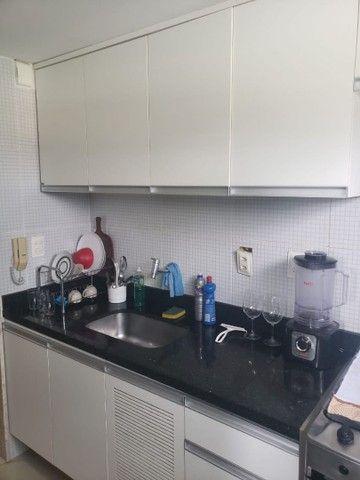 Apartamento com 2 dormitórios à venda, 72 m² por R$ 218.000,00 - Afogados - Recife/PE - Foto 9